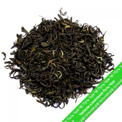Мы предлагаем выбрав по фотографии: Купить чай зелёный Гу Юань Сян оптом и в розницу от производителя! Быстрая доставка по РФ и странам ТС.