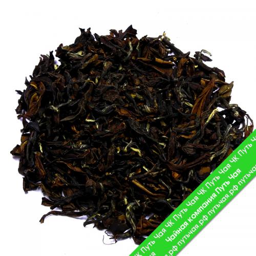 Мы предлагаем выбрав по фотографии: Купить чай органический тёмный улун Дун Фан Мей Жень - Восточная Красавица оптом и в розницу от производителя! Быстрая доставка по РФ и странам ТС.