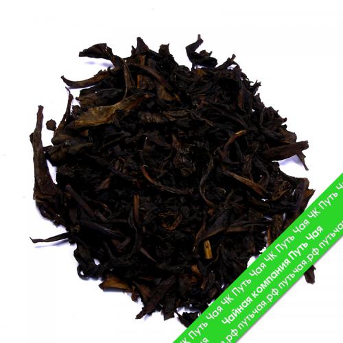 Мы предлагаем выбрав по фотографии: Купить чай тёмный улун Жоу Гуй - Корица с гор оптом и в розницу от производителя! Быстрая доставка по РФ и странам ТС.