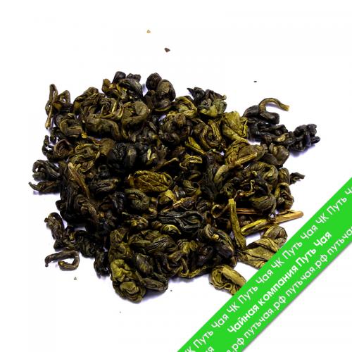 Мы предлагаем выбрав по фотографии: Купить чай зелёный улитка Юха оптом и в розницу от производителя! Быстрая доставка по РФ и странам ТС.