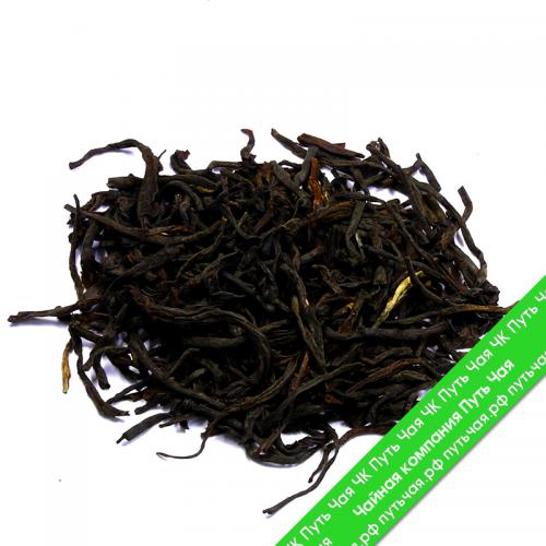 Мы предлагаем выбрав по фотографии: Купить чай чёрный стандарт OP оптом и в розницу от производителя! Быстрая доставка по РФ и странам ТС.