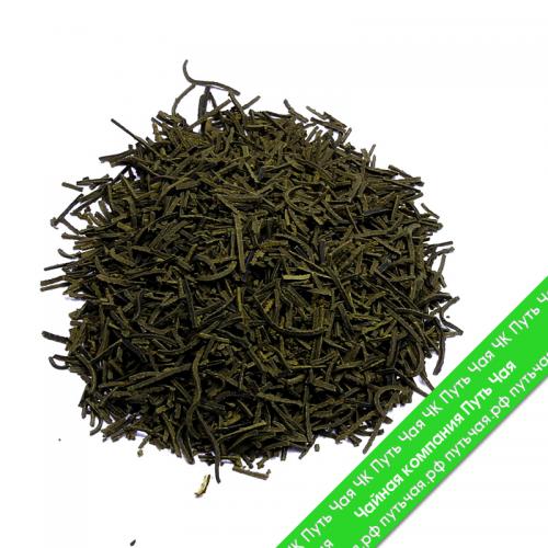 КУПИТЬ знаменитый настоящий легендарный чай зелёный пропаренный Кокейча оптом и в розницу, от производителя - со склада из Москвы. Быстрая доставка по РФ. Низкая цена. Фасовка от 25 гр.