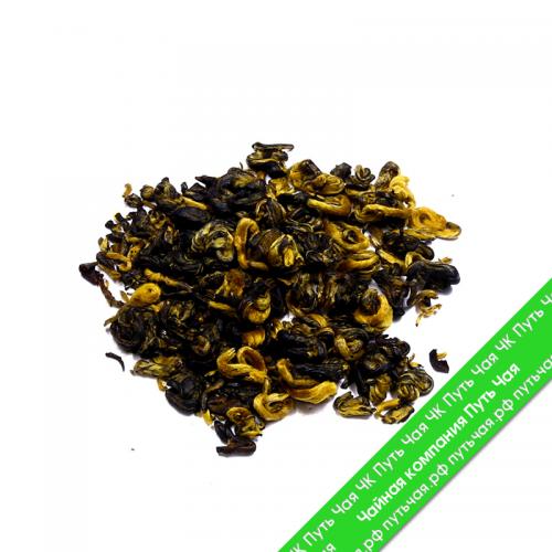 Мы предлагаем выбрав по фотографии: Купить чай красный Би Ло оптом и в розницу от производителя! Быстрая доставка по РФ и странам ТС.