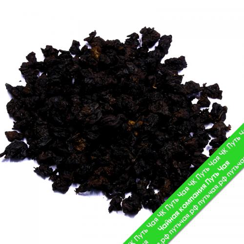 Мы предлагаем выбрав по фотографии: Купить чай чёрный улун Лао Ча Ван оптом и в розницу от производителя! Быстрая доставка по РФ и странам ТС.