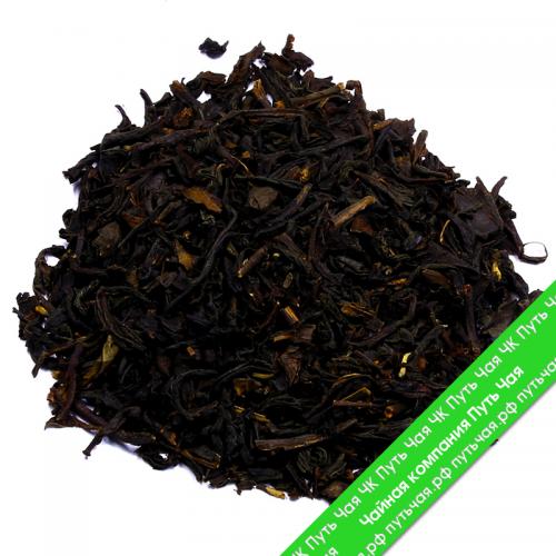 Мы предлагаем выбрав по фотографии: Купить чай копчёный красный Чжэн Шан Сяо Чжун - Лапсанг Сушонг оптом и в розницу от производителя! Быстрая доставка по РФ и странам ТС.