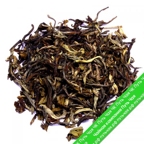КУПИТЬ знаменитый настоящий легендарный Китайский чай зелёный Люй Мао Фэн оптом и в розницу, от производителя - со склада из Москвы. Быстрая доставка по РФ. Низкая цена. Фасовка от 25 гр.