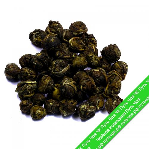 Мы предлагаем выбрав по фотографии: Купить чай с добавками Молочная жемчужина - Най Сян Чжень Чжу оптом и в розницу от производителя! Быстрая доставка по РФ и странам ТС.