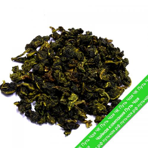 Мы предлагаем выбрав по фотографии: Купить чай зелёный улун с добавками Ванильный оптом и в розницу от производителя! Быстрая доставка по РФ и странам ТС.