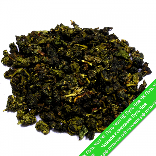 Мы предлагаем выбрав по фотографии: Купить чай светлый улун с добавками - Земляничный оптом и в розницу от производителя! Быстрая доставка по РФ и странам ТС.