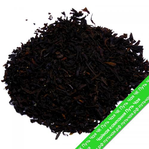 КУПИТЬ знаменитый настоящий легендарный чай чёрный с добавками Саусеп оптом и в розницу, от производителя - со склада из Москвы. Быстрая доставка по РФ. Низкая цена. Фасовка от 25 гр.