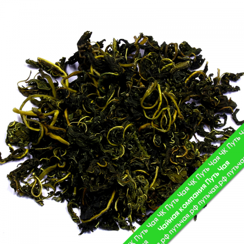 КУПИТЬ знаменитый настоящий чай из Тутового дерева оптом и в розницу, от производителя - со склада из Москвы. Быстрая доставка по РФ. Низкая цена. Фасовка от 25 гр.