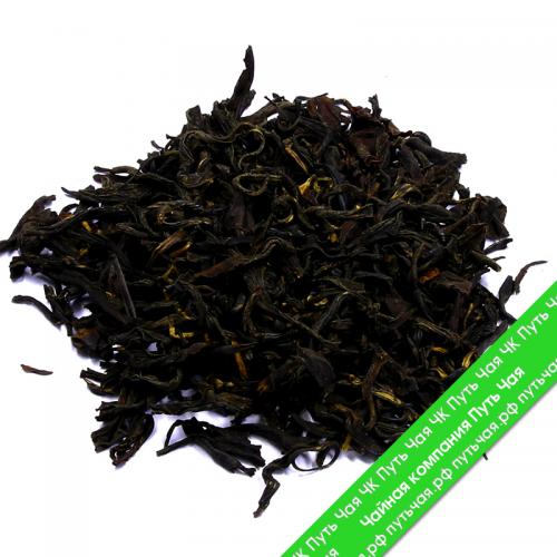 Мы предлагаем выбрав по фотографии: Купить чай красный Хун Ча оптом и в розницу от производителя! Быстрая доставка по РФ и странам ТС.