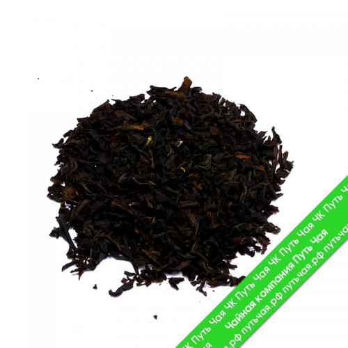 Мы предлагаем выбрав по фотографии: Купить чай чёрный Боговате стандарт FBOP оптом и в розницу от производителя! Быстрая доставка по РФ и странам ТС.