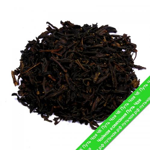 Мы предлагаем выбрав по фотографии: Купить чай чёрный стандарт OP1 оптом и в розницу от производителя! Быстрая доставка по РФ и странам ТС.