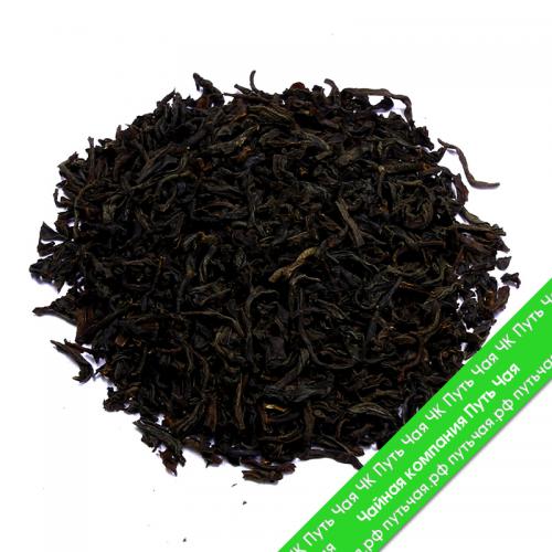 Мы предлагаем выбрав по фотографии: Купить чай чёрный Кенилворт стандарт OP1 оптом и в розницу от производителя! Быстрая доставка по РФ и странам ТС.