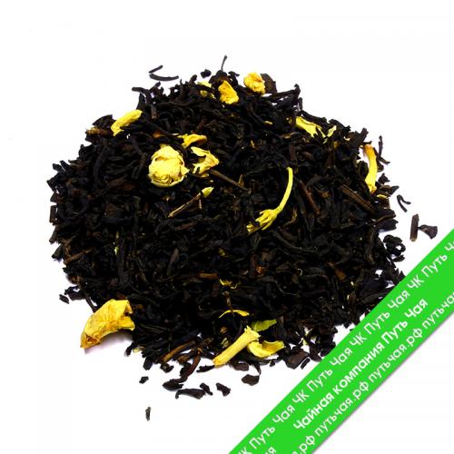 Мы предлагаем выбрав по фотографии: Купить чай красный с добавками оптом и в розницу от производителя! Быстрая доставка по РФ и странам ТС.