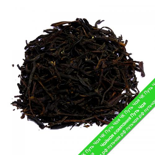 Мы предлагаем выбрав по фотографии: Купить чай чёрный Рубин Цейлона стандарт OP1 оптом и в розницу от производителя! Быстрая доставка по РФ и странам ТС.