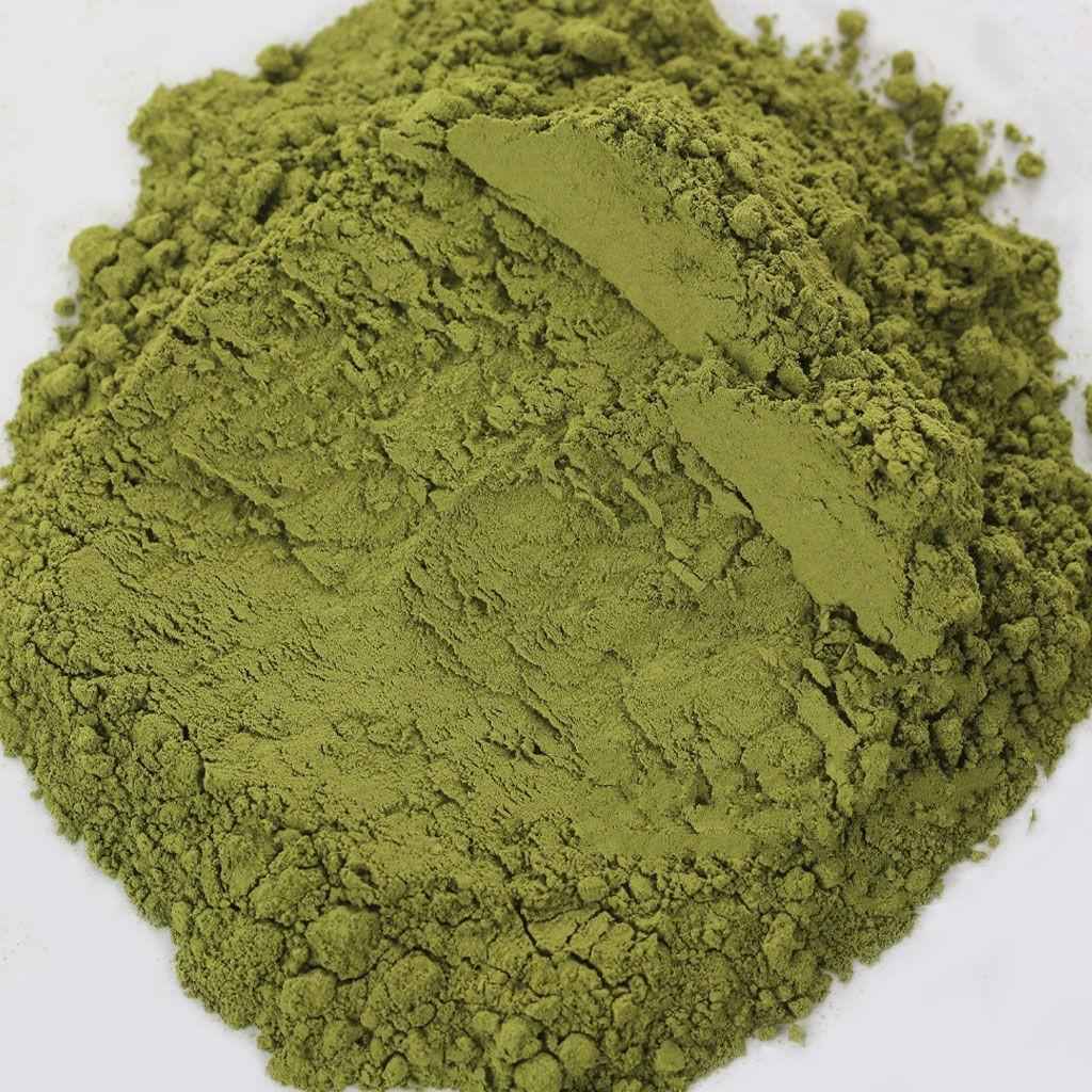 Мы предлагаем, выбрав по фотографии, купить настоящий элитный Китайский порошковый чай Зелёная Матча (маття) (Green matcha) кат. А оптом и в розницу от производителя! Быстрая доставка по РФ и странам ТС. Самая низкая цена на рынке! Широкий ассортимент зелёного, голубого, розового порошкового чая Матча (Маття)!