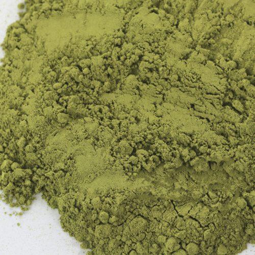 Мы предлагаем, выбрав по фотографии, купить настоящий элитный Китайский порошковый чай Зелёная Матча (маття) (Green matcha) кат. В оптом и в розницу от производителя! Быстрая доставка по РФ и странам ТС. Самая низкая цена на рынке! Широкий ассортимент зелёного, голубого, розового порошкового чая Матча (Маття)!